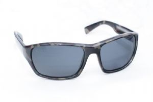 ESP CAMO POLARISED SUNGLASSES